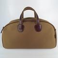 The Bertie Bag