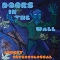 Doors in the Wall