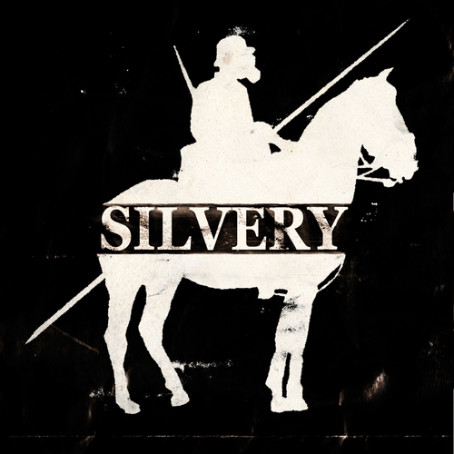 Silvery - Horrors / Orders