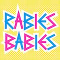 Rabies Babies
