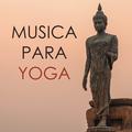 Musica para Yoga, Meditar, Taichi, Hacer Tareas, Leer, Estudiar, Trabajar y Concentrarse