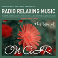 On Air – The Best of Relaxation Music On Air.New Age Relaxing Piano Music