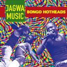 Bongo Hotheads
