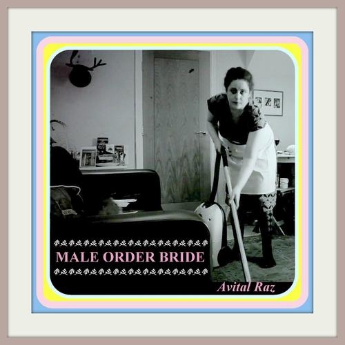 Avital Raz - Male Order Bride