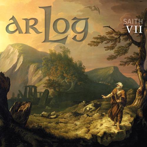 Ar Log - SAITH / VII