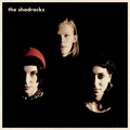 The Shadracks
