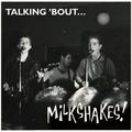 Talking 'bout