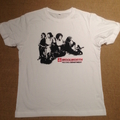 Woolworths Record Bag Tee!!!