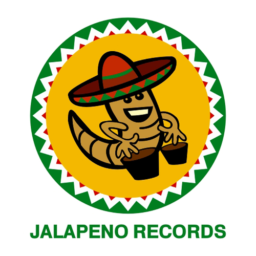 Various Artists - Jalapeno House