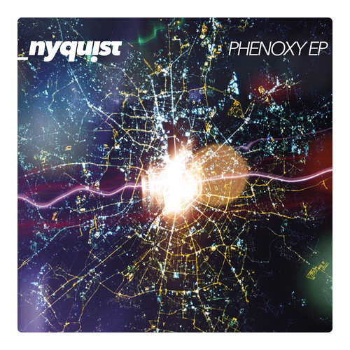 _nyquist - Phenoxy