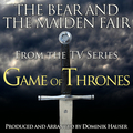 "Game of Thrones: ""The Bear and the Maiden Fair"""