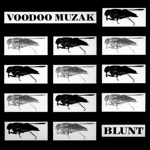 Voodoo Muzak - Blunt