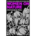Women On Nature, ed by Katharine Norbury
