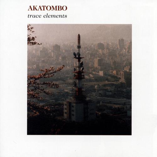 Akatombo - Trace Elements