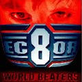 World Beaters