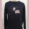 """Lost Star"" Library Sweatshirt"