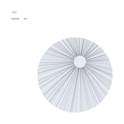 Noto - Infinity