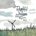 Thankful Villages Volume 2