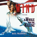 Wind/A Whale for the Killing (Original Motion Picture Soundtrack)