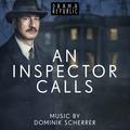 An Inspector Calls (Original Television Soundtrack)