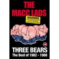 Three Bears / Gallery Live