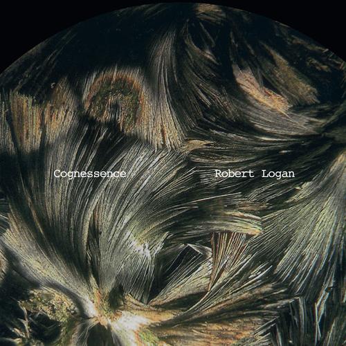 Robert Logan - Cognessence