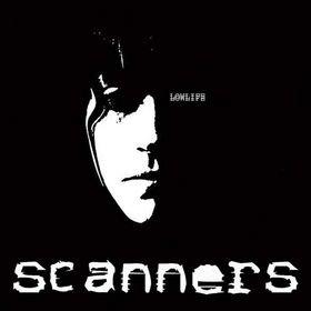Scanners - Lowlife