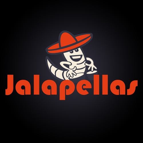 Various Artists - Jalapellas