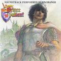 The Legend of Prince Valiant (Original Soundtrack)