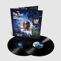 The Box of Delights Vinyl DLP