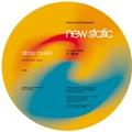 New Static
