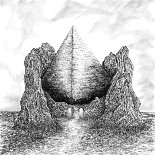Higuma - Den of the Spirits