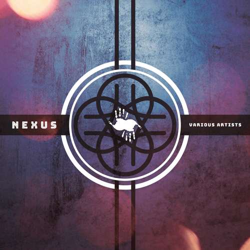 Various Artists - Nexus