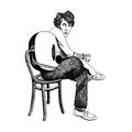 Bert Jansch - Live At The 12 Bar