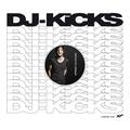 Sayulita EP (DJ-Kicks)