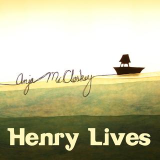 Henry Lives