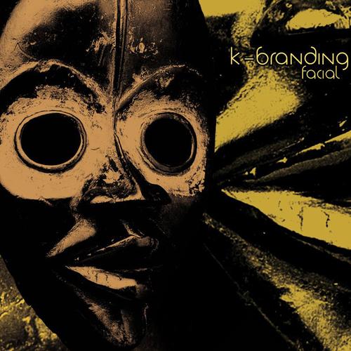 K-BRANDING - Facial
