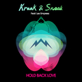 Hold Back Love (feat. Lex Empress)