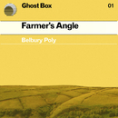 Farmer's Angle