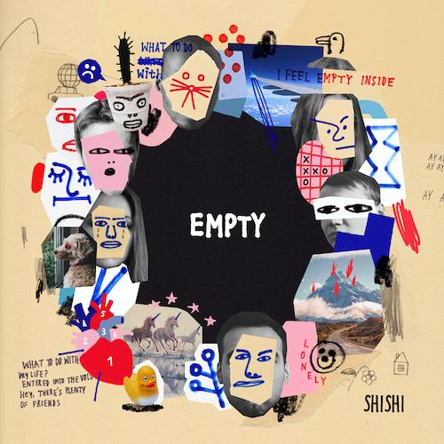shishi - Empty