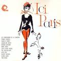 Ici Paris (Remastered)