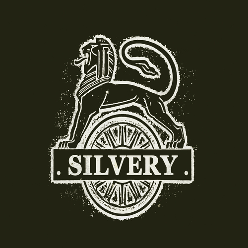 Silvery - Devil in the Detail