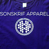Sonskrif Hoodies & T-shirts