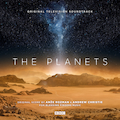 The Planets (Original Television Soundtrack)