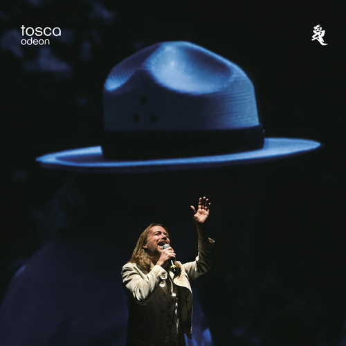 Tosca - Odeon - Limited