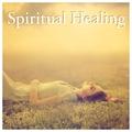 Spiritual Healing Works: Reiki for Spiritual Healing Massage, Spa Massage and Relaxation