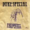 Freewheel EP