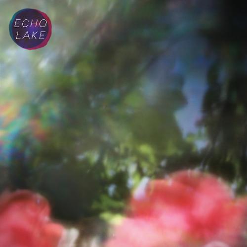 Echo Lake - Young Silence