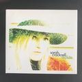 Red Kite CD