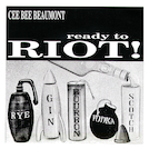 Ready To Riot EP